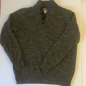 Joseph Abboud Wool Sweater